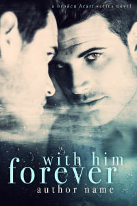 WithHimForever-eBook