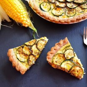 10 vegetarian mothers day recipes #breakfast #brunch #mothersDay #vegetarian #vegan #glutenFree