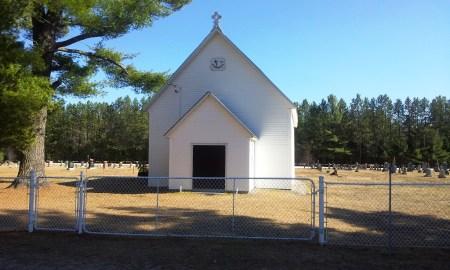 Emmanuel Church 2014 web