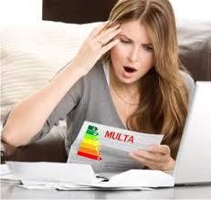 """En respuesta a """"Me ha dicho un amigo que sabe, que la certificación energética no se necesita hasta que no tenga un comprador"""""""