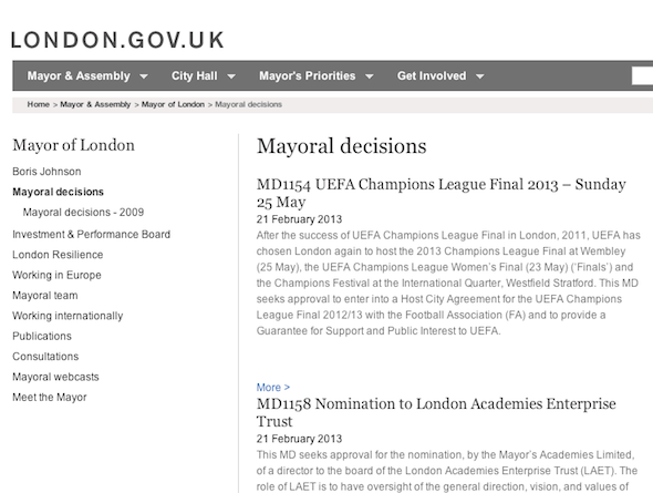 mayoral_decisions_2