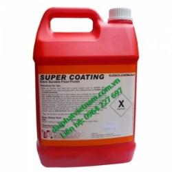 super-coating-250×250