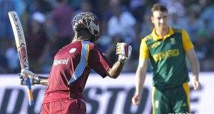South Africa vs West Indies 5th ODI