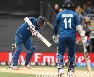 Sri Lanka vs Afghanistan Predictions World Cup 2015