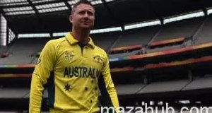 Australia vs New Zealand Final