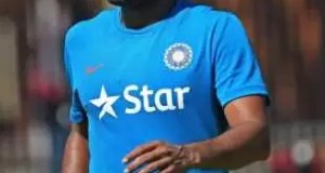 India-vs-West-Indies-6th-March