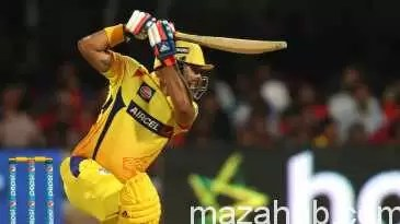CSK vs KKR Prediction 28th Match IPL 2015