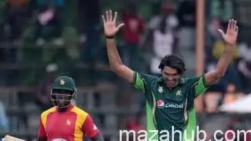 Pakistan vs Zimbabwe 1st ODI prediction 1st OCT 2015