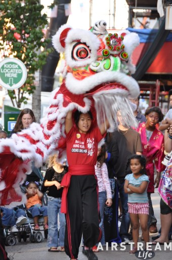 philadelpha-chinatown-dragon.jpg