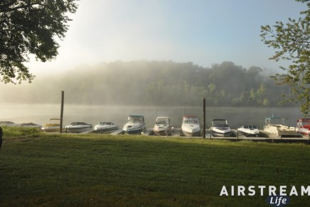portland-ct-fog-boats.jpg