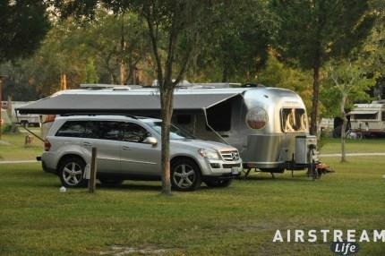 st-augustine-campground.jpg