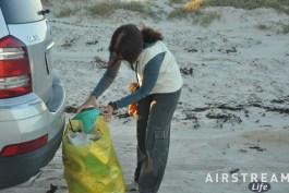padre-island-full-trash-bag.jpg
