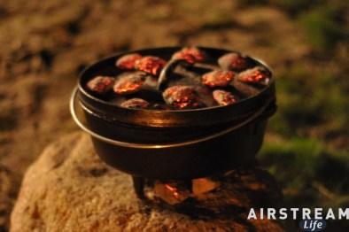 dutch-oven-cooking-1