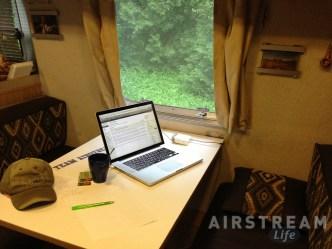 VT Airstream rainy day-1