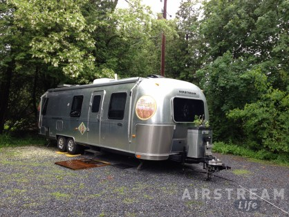 VT Airstream rainy day-2