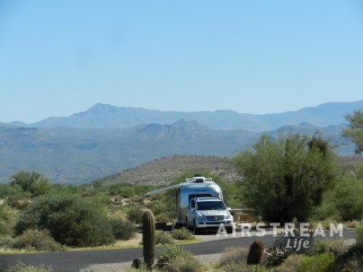 McDowell Mtn Airstream 2