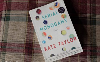 serial-monogamy-kate-taylor