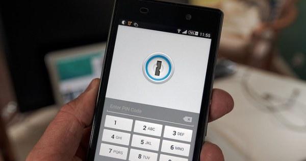 iOS 8のSafariは1Passwordとの連携も可能に! Safariでパスワード入力が捗るぞ