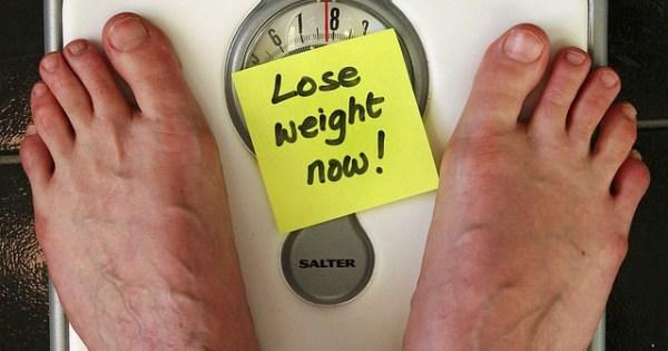 【減量記録】あれから1年経ってリバウンドした? 減量のその後のお話