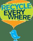 Recycle Everywhere logo