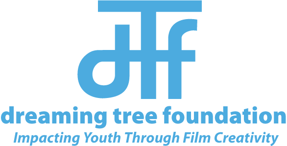 Dreaming Tree Foundation
