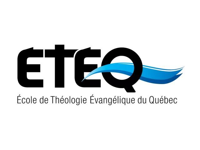 ETIQ-feature-2