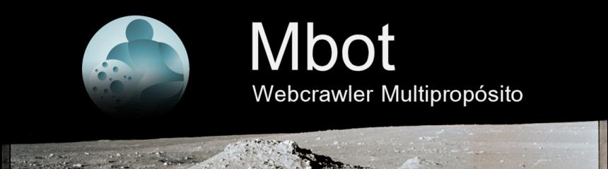 slider-mbot