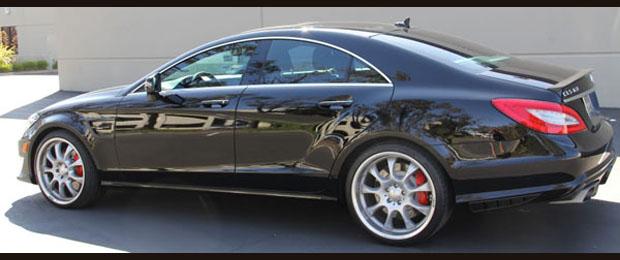 Mercedes-Benz-CLS63-AMG-slider