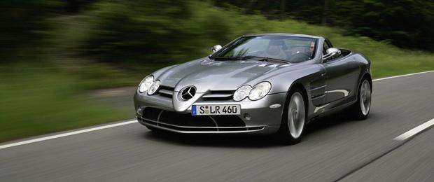 2009_mercedes-benz_slr_mclaren_roadster-slider