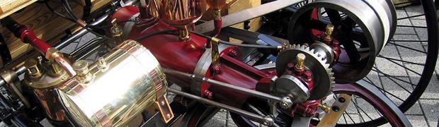 Benz_Patent_Motorwagen_Engine Featured