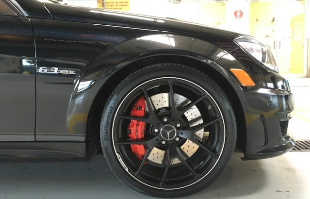 tales-from-the-auction-mercedes-c63-amg-7
