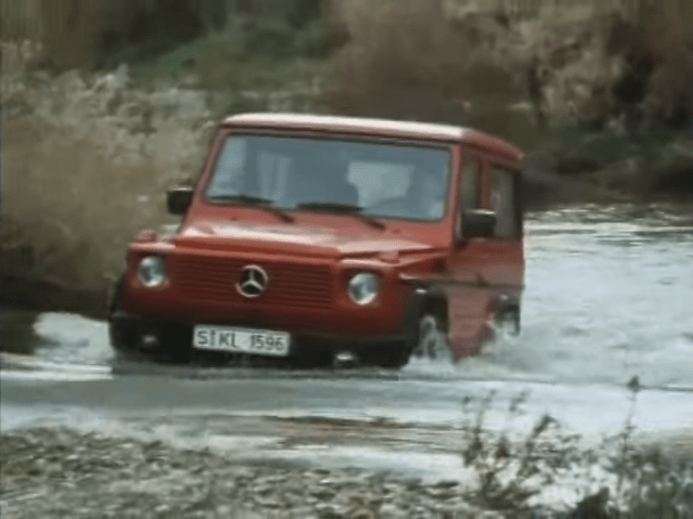 mercedes-benz-g-wagen-documentary-mbworld-4