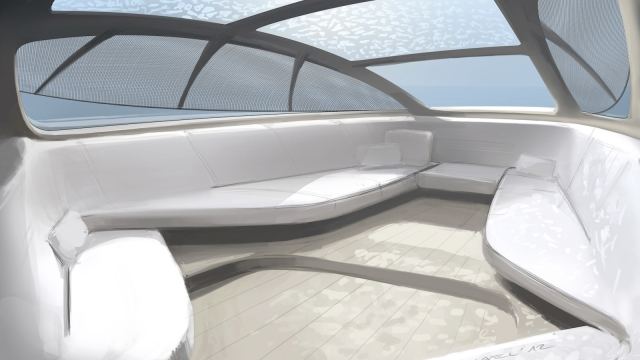 Mercedes-Yacht-interior-188889.jpg