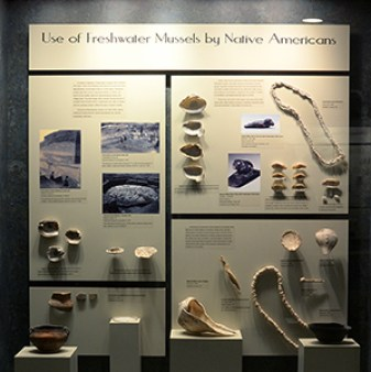 EXHIBITS_MusselsCase2