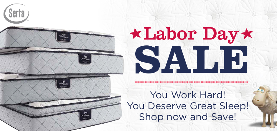 furniture home of economy news labor day sales 8
