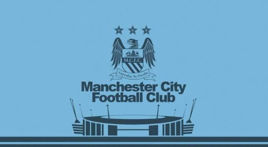 mcfcsc football chant app