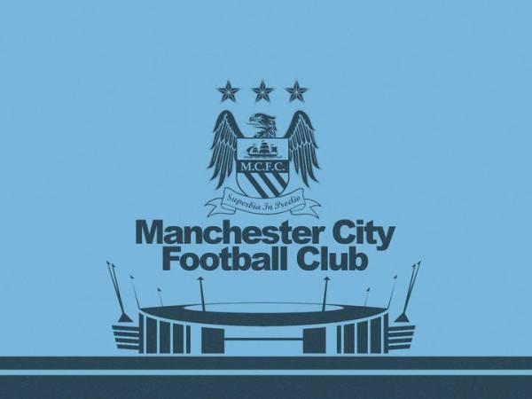 mcfc new premier league fixtures