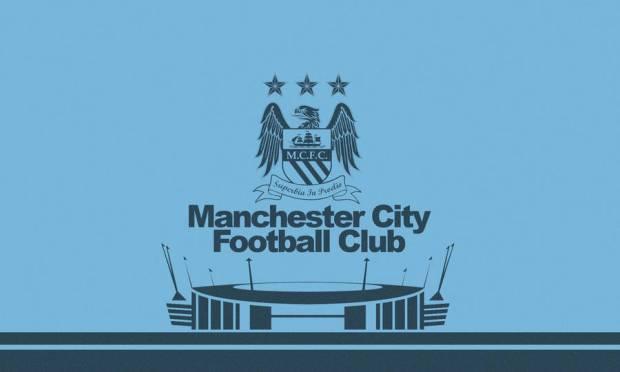 Monchengladbach 1-2 Manchester City 2