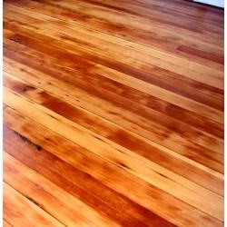 Small Crop Of Douglas Fir Flooring