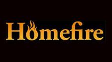 homefire_logo