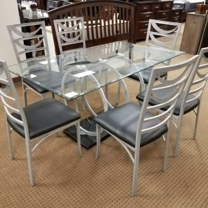 McGuire Furniture | Furniture Rentals & Sales – New & Used ...
