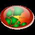 PANGAEAicon