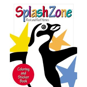 splashzone_coloring