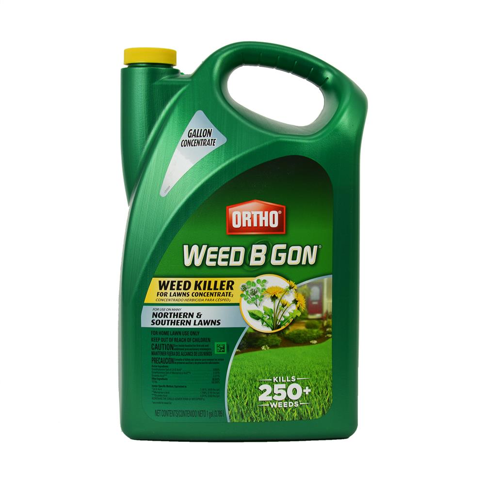 Distinctive Tap To Zoom Ortho Concentrated Weed Killer Ortho Weed B Gon Weed Killer Ortho Weed B Gon Nutsedge houzz 01 Ortho Weed B Gone