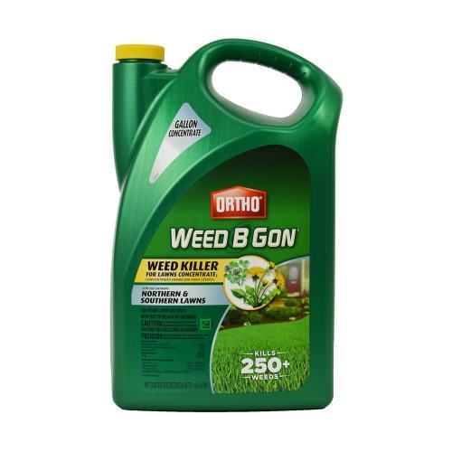 Medium Crop Of Ortho Weed B Gone