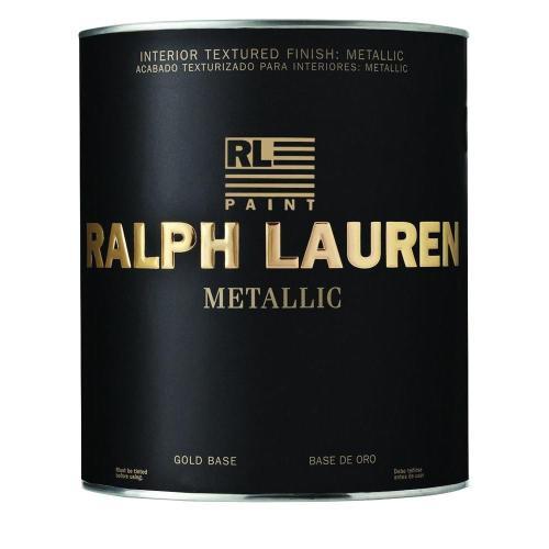 Medium Crop Of Ralph Lauren Metallic Paint