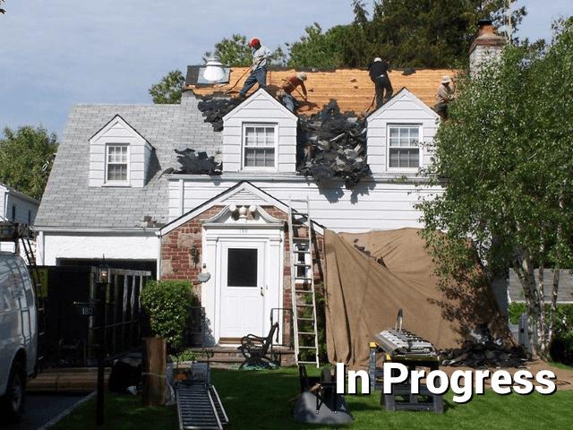In Progress 180 02