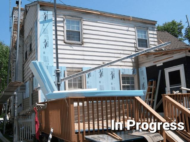 In Progress 180 10