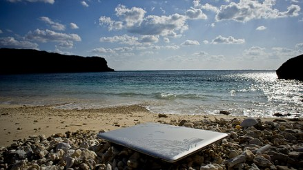 Do You Find it Hard to Unplug During Your Vacation?