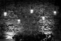 hanging lanterns mcnamee's